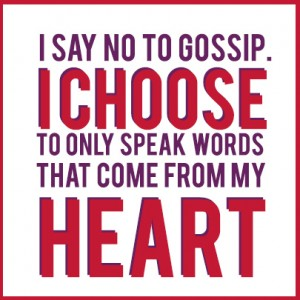 Gossip_Quote