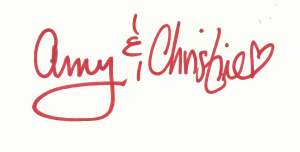 amy and c signature